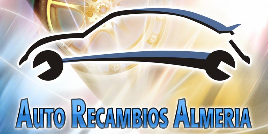 logotipo de AUTO RECAMBIOS ALMERIA C.B.